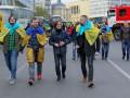 Дебаты года: появились фото с НСК Олимпийский