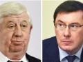 Война прокуроров: кто ответит за ложь США по делам Байденов