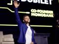 Дубилет останется в команде нового премьера