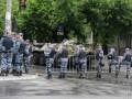 20 тыс украинских правоохранителей из Крыма перешли на сторону РФ