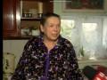 "Бабушка ""слуги"" Мезенцевой подставила внучку из-за продажи земли"