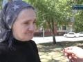 Граждане РФ: В Крым на отдых? Издеваетесь!