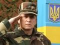 Порошенко уволил главу Госпогранслужбы Литвина