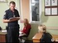 На николаевском курорте пьяная мать забыла ребенка на аттракционах