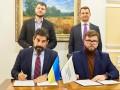 Укрзализныця закупает у США 40 локомотивов