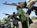 В Южном Судане убиты не менее 20 человек