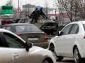 В боях в Грозном погибли более 70 силовиков - СМИ