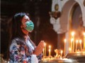 Это опасно: украинцев призвали не идти в церковь на Троицу