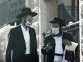 Израиль снова усилил карантин из-за всплеска коронавируса