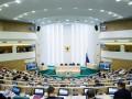 В Совфеде РФ назвали новые санкции США