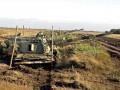 Разведка установила новые имена российских военных на Донбассе