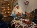 Сегодня в Киеве откроется резиденция Святого Николая