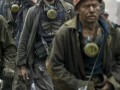В шахтах Донбасса повышается уровень воды из-за отсутствия электричества