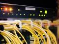 В Беларуси ограничили доступ к 70 сайтам