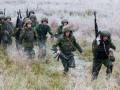 Росгвардию и Южный военный округ привели в боевую готовность