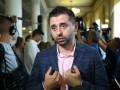 Арахамия: Досрочных местных выборов не будет