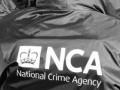 Спецслужбы. Британские спецслубы. Аналог ФБР в Соединенном Королевстве откроет представительства в 40 странах