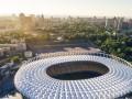 Дебаты: Порошенко прибыл на НСК Олимпийский 14 апреля в 14:14