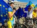 В ЕС призвали Путина утихомирить