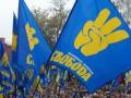 Депутаты от Свободы предлагают присвоить звания Героя Украины членам ОУН-УПА, участвовавшим в Кенгирском восстании