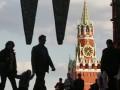 В Москве арестовали