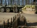 Россия намерена пропускать людей через закрытые Украиной пункты пропуска на границе