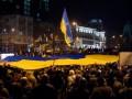 Юзовская весна: журналисты сняли фильм о борьбе за украинский Донецк