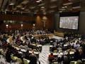 В ООН рассмотрят обновленную