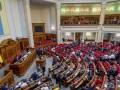 Закон о референдуме обещают принять осенью