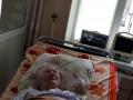 В Виннице бабушка воскресла дважды за день