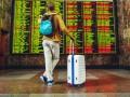 Из-за похищенных кабелей пассажирские поезда опаздывают – Укрзализныця