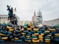 Годовщина Майдана: онлайн-трансляция мероприятий с участием Порошенко