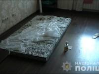 В Киеве россиянин организовал 6 борделей