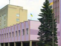 В Трускавце мужчина выпрыгнул из окна больницы