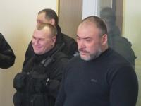 Крысин пришел в суд без адвоката, заседание перенесли