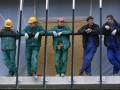 Заробитчане переслали в Украину почти миллиард долларов