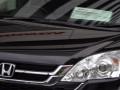 Honda сокращает прогнозы прибыли на фоне проблемного Китая