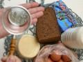 В России вырастут цены на продукты из-за запрета импорта - эксперт