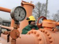 Киев и Брюссель ищут юридические оправдания возмущающему Москву газовому реверсу