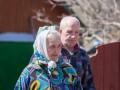 Как в Украине будут проводиться выплаты работающим пенсионерам