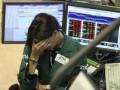 Бернанке пообещал американцам хороший год, а миру - отсутствие