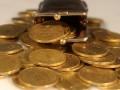 В январе-июле госбюджет сведен с дефицитом 50 млрд грн