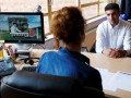 Исследователи выяснили, каким должен быть соискатель, чтобы получить работу