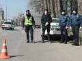 Кличко рассказал, когда снимут блок-посты на въезде в Киев