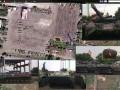 Волонтеры обнаружили фото российских баз на обновленных Яндекс-картах Донбасса