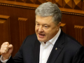 У Порошенко потребовали возбудить уголовное дело против уволенного главы ГБР