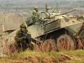 Канадские военные прибыли в Украину для обучения бойцов ВСУ