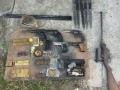 СБУ поймала украино-российскую группу торговцев оружием