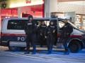 Теракт в Вене: полиция задержала 14 человек