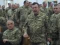 Для выхода к границе РФ нужно стереть с лица земли Донецк и Луганск - Кузьмук